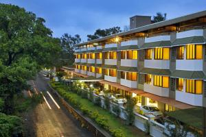 Photo of Lonavala   Under The Over   A Sterling Holiday Resort