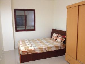 Photo of Sea View Apartment Vung Tau 09