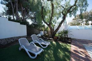 Photo of Bungalow Puerto Banus