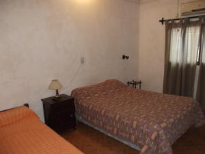 Triple Room 3 beds with Private Bathroom