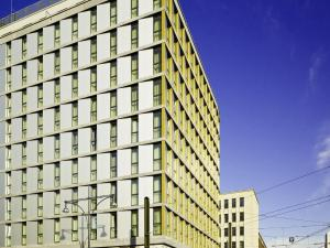 Photo of Visionapartments Berlin