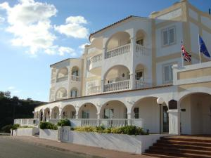 Photo of Apartamentos Castell Sol