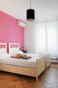 Bed and Breakfast Alchimia, Roma