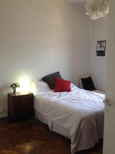 Photo of Central 2 Bedroom Flat Balvanera 4 People