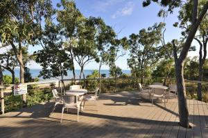 Groote Eylandt Lodge - 5 of 41