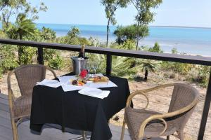 Groote Eylandt Lodge - 24 of 41