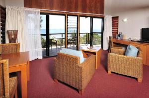 Groote Eylandt Lodge - 16 of 41