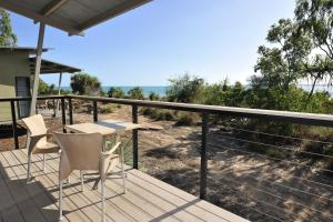 Groote Eylandt Lodge - 14 of 41