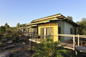 Groote Eylandt Lodge - 13 of 41