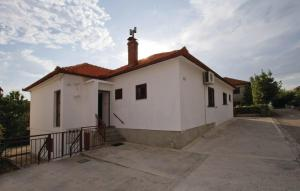 Casa vacanze Holiday home Starigradski prilaz Croatia, Zara