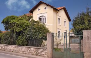 Casa vacanze Holiday home Zadar 60, Zara