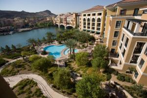 Photo of Aston Monte Lago Village Resort Lake Las Vegas