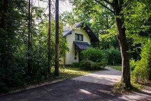 Photo of Holiday Home Lemut