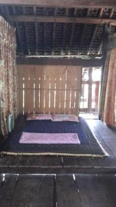 Photo of Cay's Homestay