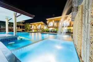 Photo of Phutara Lanta Resort   Koh Lanta