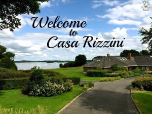 Photo of Casa Rizzini Irlanda