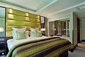 The Montcalm: hotels London - Pensionhotel - Hotels