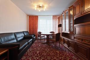Hotel Moskvich, Hotels  Moscow - big - 6