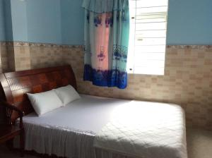 Photo of Phuong Trinh Guesthouse