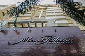 Photo of Mont Blanc Apart Hotel   Duque De Caxias