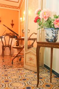 Bed & Breakfast Domus Notari