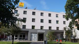 Photo of Jufa Hotel Graz