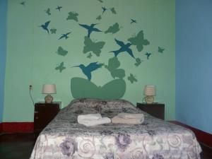 Photo of Hostel Colibri