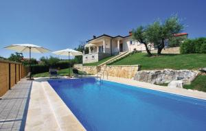 Photo of Holiday Home Vizinada Bb Iii