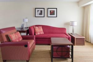 Residence Inn Peoria, Hotely  Peoria - big - 2
