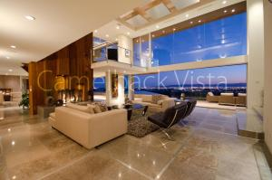 Photo of Camelback Vista By Holiday Rental