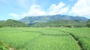 Photo of Mai Chau Farmstay
