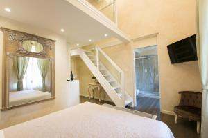 Bed and Breakfast Residenza Sassetti, Firenze