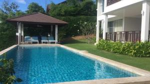 Photo of Villa Samui Sky