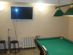 Syyfat Inn, Inns  Kazan - big - 17