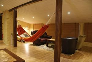 Photo of Loft In Riga City Center With Free Airport Transfer