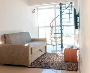 Penthouse Apartment (4 Adults) - 601