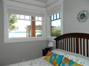 Queen Room with Ocean View
