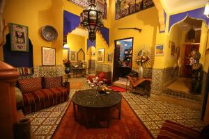 Photo of Riad N10