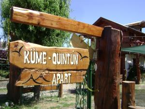 Photo of Kume Quintun