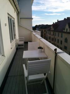 Photo of Apartment Neuberggata 9b