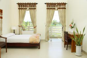 Photo of Thuan Phong Homestay