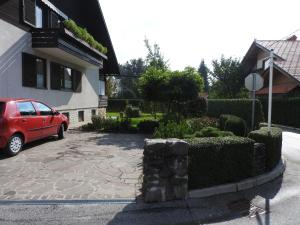 Photo of Guest House Vera