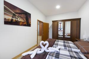 Photo of Gallery Angel Apartment