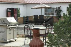 Turner Inn & Rv Park