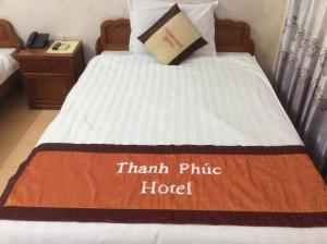 Photo of Thanh Phuc 1 Hotel