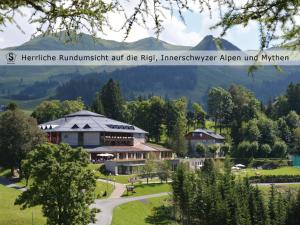 Photo of Seminar  Und Wellnesshotel Stoos