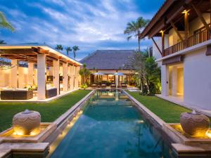 Photo of Villa Lilibel   An Elite Haven