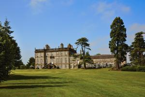 Photo of Dalmahoy Marriott Hotel & Country Club