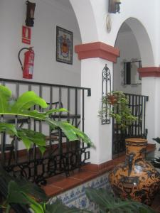 Photo of Apartamentos Turisticos Casa Cantillo