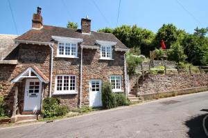 Photo of Stag Cottage
